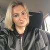 Полина, 31, г.Ярославль