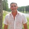 вадим, 33, г.Иваново