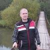 Николай, 56, г.Лысьва