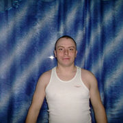 Александр Макаров, 35, г.Владимир