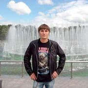 Артём, 26, г.Вязьма