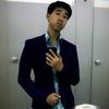Nurdin, 18, г.Бишкек