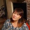 Оксана, 38, г.Днепр