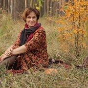 Татьяна, 53, г.Брянск