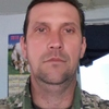 Николай, 43, г.Кзыл-Орда