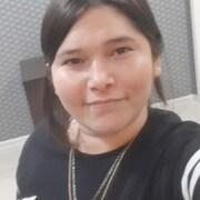 Ирина, 27, г.Ташкент