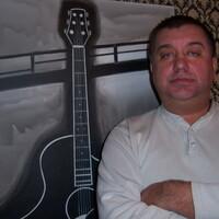 Олег Машогло, 61 год, Водолей, Могилёв