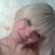 Natali 31 Волгодонск