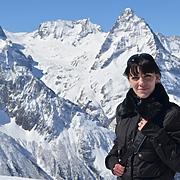 Светлана, 41, г.Константиновск