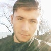 Амирхан, 25, г.Алматы́