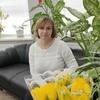 Margarita, 48, Krasnodar