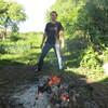 Иван, 37, г.Сумы
