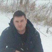 дмитрий, 31 год, Рыбы