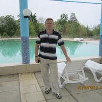 Игорь, 55 лет, Весы, Орел
