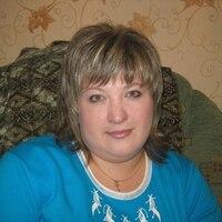 ирина, 41 год, Стрелец, Серпухов