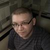 Evgeniy, 35, Kirishi