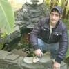 гаджимурад, 35, г.Буйнакск