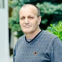Николай, 54 года, Весы, Одесса