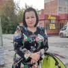 Юлия, 38, г.Искитим
