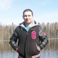 Андрей, 43 года, Козерог, Электросталь
