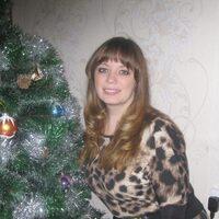 Ольга, 35 лет, Рыбы, Самара