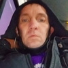Азаматов Сергей, 40, г.Астрахань