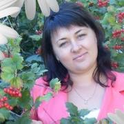 Наталия 39 Новопсков