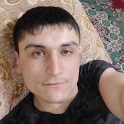 Хабиб, 26, г.Альметьевск