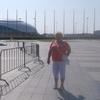 nadejda muravyova, 62, Kirsanov