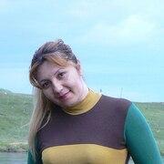 Алиса  Шульц, 39, г.Каменск-Уральский