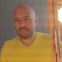 Александр, 40 лет, Стрелец, Минск