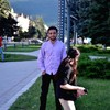 M I Sh, 26, г.Тбилиси