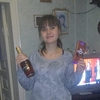 Наташа, 27, г.Кропивницкий