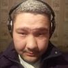 Динар Адиятуллин, 23, г.Караганда