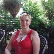 Людмила 44 года (Лев) Орехово-Зуево