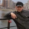 Ьшат, 49, г.Набережные Челны