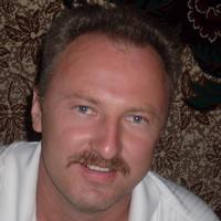 Юрий, 50 лет, Козерог, Красноярск
