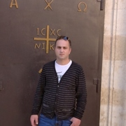 Mikheil 37 Тель-Авив-Яффа