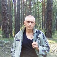 Александр, 49 лет, Овен, Барнаул