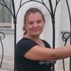 Екатерина Зотова, 22, г.Волгоград