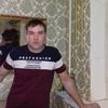 Евгений, 30, г.Георгиевск