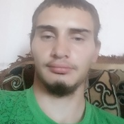 Дима Дудкин 22 Советский