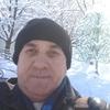 Aleksandr, 59, Krasnodon