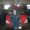 александр, 31, г.Кривошеино