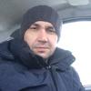 Саша, 42, г.Ангарск