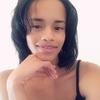 Aaliyah K, 21, Phoenix