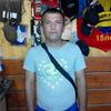 Равшан Мирзоев, 49, г.Кубинка