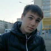 Никита 21 Москва