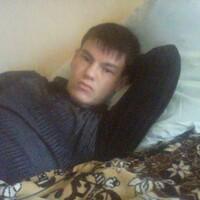 Дмитрий, 24 года, Лев, Армавир