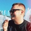 Nik Kul, 23, г.Санкт-Петербург